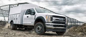 2019 Ford® Super Duty® Chassis Cab Truck | Stronger & More Durable ... 2012 Ford F350 Dump Truck For Sale Plowsite 2017 F550 Super Duty New At Colonial Marlboro 1986 Ford Xl Diesel Dump Truck Whiteford Landscaping 2006 Utility Service For Sale 569488 1997 Super Duty Dump Bed Pickup Truck Item Dc 2007 For Sale Sold Auction 2010 Grain Body 569491 Ray Bobs Salvage Trucks Cassone And Equipment Sales Nationwide Autotrader Equipmenttradercom