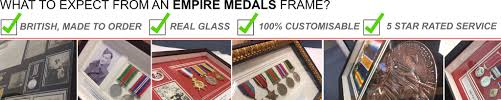 Military Awards And Decorations Records by Military Medal Frames For Sale And Medal Display Cases For Sale