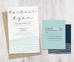 Beach Wedding Invitation For Simple Invitations Of Your Templates Using Beautiful Design Ideas 19