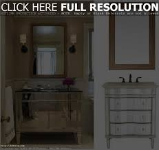 Mirrors Bathroom Cabinets | Best Bathroom Design Bathroom Medicine Cabinet Lowes Shelving Units Cabinets Pottery Barn Vanity Mirrors Trends Farmhouse Inspiration Ideas So Chic Life 17 Potterybarn Restoration Hdware Vanities Realieorg Fishing For Design Pleasing 20 Bathrooms Decoration 11 Terrific