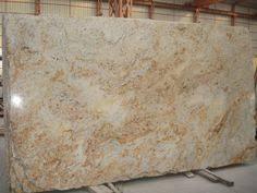 colonial granite slab for the home granite