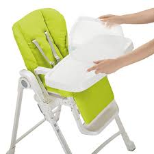 Inglesina Gusto High Chair Inglesina Gusto Highchair Demo High Chair La Chaise Haute Totem De Safety 1st Confortable Et Justbaby 3 Moni Chocolate High Chair Grey Glesina Gusto Highchair Review Emily Loeffelman Usa Best Fullsize Oxo Tot Sprout Cam Spa Cheap Baby Graco Blossom In Convertible Fast Table Black