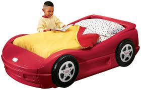 Little Tikes Roadster Toddler Bed Red: Amazon.co.uk: Toys & Games Bedroom Awesome Toys R Us Toddler Bed Amazon Delta Fire Truck Beds For Boys Nursery Ideas Best Choices Step2 Corvette Convertible To Twin With Lights Red Gigelid Sewa Mainan Anak Rideon Mobil Little Tikes Cozy Coupe Cars Stickers For Toddler Bed Mygreenatl Bunk Cool Decor Theme Kids Kidkraft Firefighter Car Reviews Wayfair Firetruck Loft Bedbirthday Present Youtube
