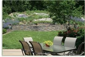 Landscaping A Backyard Hill - Google Search | Geoffroy Landscaping ... Landscape Sloped Back Yard Landscaping Ideas Backyard Slope Front Intended For A On Excellent Tropical Design Tampa Hill The Garden Ipirations Backyard Waterfall Sloping And Gardens 25 Trending Ideas On Pinterest Slopes In With Side Hill Landscaping Stones Little Rocks Uk Cheap Post Small