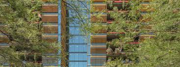 100 Residential Architecture Magazine BUILD Awards 2019 Best Luxury Urban