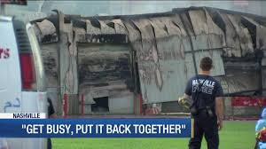 Owner Reacts After Business Destroyed In Massive Blaze | Video ... Columbia Ford Lincoln Dealer In Tn Nashville Family Festival Tohatruck Calvary Baptist Church About Crest Honda New Used Cars Tennessee Steel Haulers Tsh Inc Rays Truck Photos Brigtravels Live Antiochnashville Tenn To Memphis Indiana Motel 6 Goodttsville Hotel 53 The Perfect Weekend Itinerary Massive Guide Hotels Near Broadway Cambria Dtown Loves Travel Stops Acquires Speedco From Bridgestone Americas Lindsay Lawlers Truck Stop Concert Series A Dedication Trucking 2018 Civic For Sale