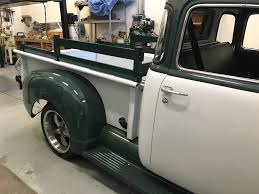 1948 GMC Pickup 1948 Gmc Grain Truck 12 Ton Panel Truck Original Cdition 3100 5 Window 4x4 For Sale 106631 Mcg Rodcitygarage Van Coe Suburban Hot Rod Network 1 Ton Stake Local Car Shows Pinterest Pickup Near Angola Indiana 46703 Classics On Rat 2015 Reunion Youtube Pickup Truck Ext Cab Rods And Restomods 5window Streetside The Nations
