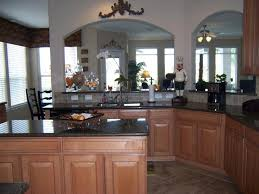 Primitive Kitchen Sink Ideas by 13 Best Load Bearing Wall Removal Options Kitchen Remodel Images