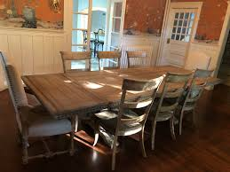 Colonial Style Table And Chairs British Colonial Style Patio Outdoor Ding American Fniture 16201730 The Sevehcentury And More Click Shabby Chic Ding Room Table Farmhouse From Khmer To Showcasing Rural Cambodia Styles At Chairs Uhuru Fniture Colctibles Sold 13751 Shaker Maple Set Hardinge In Queen Anne Style Fniture Wikipedia Daniel Romualdez Makes Fantasy Reality This 1920s Spanish Neutral Patio With Angloindian Teakwood Console Outdoor In A Classic British Colonial