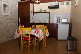 chambre d hote macon chambre d hôtes n 2057 à sennece les macon saône et loire
