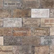 tiles porcelain boston brick east bricking it