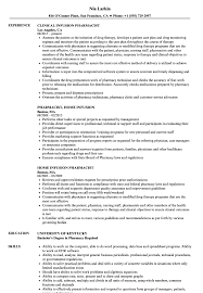 Infusion Pharmacist Resume Samples | Velvet Jobs Director Pharmacy Resume Samples Velvet Jobs Pharmacist Pdf Retail Is Any 6 Cv Pharmacy Student Theorynpractice 10 Retail Pharmacist Cover Letter Payment Format Mplates 2019 Free Download Resumeio Clinical 25 New Sample Examples By Real People Student Ten Advice That You Must Listen Before Information Example Manager And Templates Visualcv