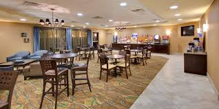 Halloween Express Omaha Locations by Holiday Inn Express U0026 Suites Grand Island Hotel By Ihg