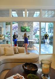 Grand Resort Keaton Patio Furniture by Hampton Bedroom Style Google Search U2026 Pinteres U2026