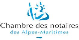 chambres notaires chambre des notaires alpes martimes conseil regional des