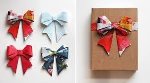 Image Result For Handmade Paper Craft Gift Ideas