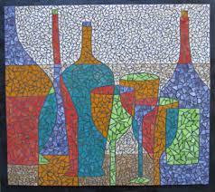 How To Price Mosaic Art