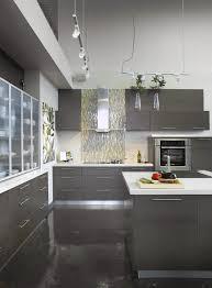 cuisine et tendance tendance hiving cuisine mélamine quartz