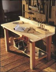 plans for easy to build carpentry and woodworking projects such as