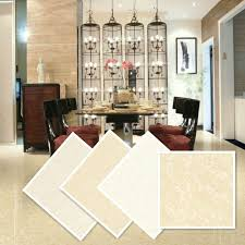 foshan jbn tiles supplier soluble salt keramik tiles price ceramic