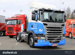 LAUKAA FINLAND MAY 19 2017 LNG Stock Photo (Royalty Free) 649839862 ... European Logistics Company Chooses Natural Gas Trucks Vos Voegt Lngtrucks Toe Aan Intertionale Vloot Logistiek Hd Powered By Lng In Poland Road Test Results News Gruenheide Germany 25th Apr 2017 A Truck Is Filled With Natural Vehicle Wikipedia Saltchuk Paccar Bring New Lngpowered To Seattle Area Fuel For Thought Ngvs What Is The Payback Time Greenville Oil Gas Co Ltd New Volvo Trucks Can Produce 20 100 Less Co2 Emissions Carmudi Alternative Fuel Sales Cng Hybrid Hot Sale China Transport Lpg Semi Truck Trailer From Filelngtruck Vor Reichstagjpg Wikimedia Commons