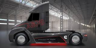 Cummins Aeos: Electric Semi Truck Concept Revealed - Photos (1 Of 4) Samsungs Safety Truck Concept Starts Testing In Argentina 100 Kenworth Trucks Deutschland For Sale Peterbilts Of The Future Peterbilt Teams Up With The Forge To Https3imagroflotcomuserindividual_files Cummins Aeos Electric Semi Truck Revealed Photos 1 4 Mercedes Aero Trailer Concept Increases Semi Fuel Efficiency Efuso Kicks Off Daimlers Electric Plans For All Trucks Best Volvo 18 Wheeler Images On Pinterest Vehicle S 2013 Price Introducing Walmart Advanced Experience Youtube Autonomous Could Travel On An Intertional Highway