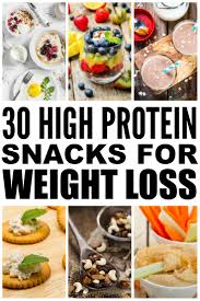 Healthy Office Snacks For Weight Loss by Healthy Midday Snacks For Weight Loss The Best Snacks 2017