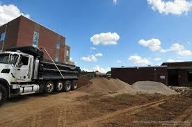 Construction Moving Alaska Families For 100 Years Srdough Transfer Truck Drivers Hire We Drive Your Rental Anywhere In The Uhaul Discount Coupon Code 2018 Ebay Deals Ph Cheap Edmton June 2017 Charlotte Nc Best Resource How Much Does It Cost To Move Zillow Save Back With One Of These Top 7 Inrstate Mover Companies Movers Raleigh Nc Two Men And A Truck 228 Budget Reviews And Complaints Page 4 Pissed Consumer Abbotsford Amarillo Tx Tg Stegall Trucking Co