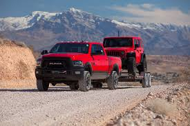 First Drive: 2017 Ram Power Wagon | Automobile Magazine 2018 Ram 1500 Interior Review Car And Driver Kid Trax Dodge Truck Youtube New 3500 Crew Cab For Sale In Raleigh Nc Near Durham Allnew 2019 Capability Features Coeur Dalene 2009 Vehicles For 2017 Power Wagon Unveiled Total Landscape Care Towing A Boat With The 6 Things You Need To Know Powerwheels Trailer Kids Mini Powerwheel Trailers Small Mossy Oak Dually 12v Battery Powered Rideon On Road 2500 4x4 The First Generation Ram Best Chrysler Jeep