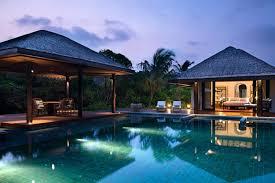 100 Anantara Kihavah Villas Maldives Maldives Deluxe Beach