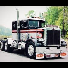 Peterbilt Custom 359EX | Home Decor/ Home Ideas | Pinterest ... Truck Driving Jobs Trucking Showbiz Moving The Show Berry Rolling Cb Interview Youtube How Event Hauling Stands Out In The Trucking Industry Services Towing Tow Evidentiary Impounded Vehicles Ligation Category Archives Georgia Accident Goat Transport Toronto On Surving Long Haul New Republic Stardes Live Music And Crucial Difference Stagecall Gallery Kirkland Lawyers Wiener Lambka