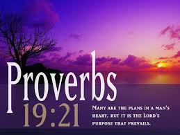 11 Best Bible Verses Images On Pinterest