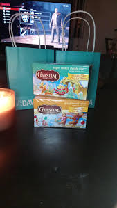 Celestial Seasonings Xmas Teas Can Be Found At Bulk Barn (Canada ... Bulk Barn Flyer May 24 To Jun 6 Barn Recipes For Cookie Mixes Food Tech The Best Stores In Toronto Healthy Happy Wife What Is It And Where Do I Buy 6085 Creditview Rd East Credit Missauga Montral Qc 5445 Rue Des Jockeys Canpages Vice Canadas Worst Summer Jobs Feb 22 Mar 7 Should Not Come In Plastic The Mcloud Shopping 133 Mcallister Drive Saint John Nb Canada Flyers