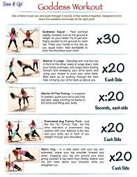 18 best Pilates at home images on Pinterest