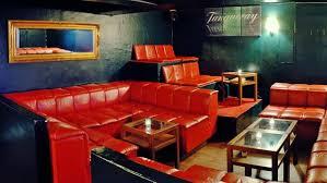 die lemon lounge bar in bremen cocktails im herzen der stadt