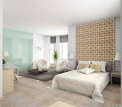 Master Bedroom Ceramic Tile
