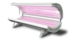 Sunstar Tanning Bed by Wolff Tanning Beds Canada Home Beds Decoration