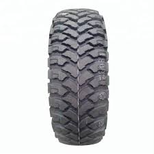 Military Tyres Light Truck Mud Tires 33x12.50r16.5 - Buy Military ... Redneck Mud Truck Incab Cruise Crazy Tire Noise Rednecken The Metaphor Of The Mud Stuck Truck A True Story Family Before Amazoncom Traxxas 6873 Bf Goodrich Terrain Ta Km2 Tires Pre Infographic Choosing For Your Bugout Vehicle Recoil Offgrid Pirelli Scorpion Discount Tire Lexani Beast Mt Toyo Open Country Mudterrain 35 X 4 New 285 65 18 Comforser Tires R18 75r 2856518 Lt 75016 Nylon D503 Grip 10ply Ds1304 750 Km3 Review Gear Patrol Gripper Fuel Offroad Wheels Hankook Dynapro Atm Consumer Reports