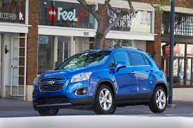 2015 Chevy Trax: City Chic SUV - Get Off The Road - - GrooveCar Used 2017 Chevrolet Truck Trax Lt Fwd Latest Dodge Ram Kid Trax Ram Truck Review 20016 Amazoncom Red Fire Engine Electric Rideon Toys Games Ford F 350 Super Duty American Force Ss Skyjacker Chevrolet Gets Nip And Tuck 1987 Suzuki Samurai Snow Tracks Picture Supermotorsnet 2018 New 4dr Suv Awd At Of Extreme Hagglunds Track Building Youtube Transfer Flow F250 67l 12018 Cross Bed Mountain Grooming Equipment Powertrack Systems For Trucks Mossy Oak 3500 Dually 12v Battery Powered