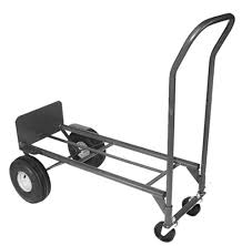 Milwaukee Hand Truck - 30080S - 2-Way Convertible Hand Truck | Sears ... Appliance Truck 4th Wheel Attachment And Handle Release Milwaukee Hand Folding 30080s 2way Convertible Sears Hand Truck 3500 Lb Am Tools Equipment Rental Milwaukee Trucks 32152 With 8inch Puncture Trucks Dollies Lowes Canada 40875 2tank Welding Cylinder Brand Ebay Amazoncom 60137 4in1 Roughneck Industrial 1200lb Review 800 Lb Capacity Phandle Truckdc47118 The Home Depot