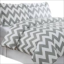 Walmart Chevron Bedding by Bedroom Design Ideas Marvelous Mainstays Coordinated Bedding Set
