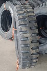 Special Tire 12.00-20 For Military - Buy Airless Tires,Tires 1200-20 ... China Best Selling Radial Truck Tyre Airless Tire Tbr 31580r22 Tires On Earth Youtube New Smooth Solid Rubber 100020 Seaport For Ming Titan Intertional Michelin X Tweel Turf John Deere Us Road To The Future Tires Video Roadshow Cars And Trucks Atv Punctureproof A Forklift Eeeringporn 10 In No Flat 4packfr1030 The Home Depot Toyo Used Japanese Tyresradial Typeairless Dump Special 1020 Military Buy Tires