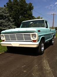 E. J. Owen & His '67 Ford | Built Ford Tough Trucks | Pinterest ... 68 Ford Radio Diagram Car Wiring Diagrams Explained 1968 F100 Shortbed Pickup Louisville Showroom Stock 1337 Portal Shelby Gt500kr Gt500 Ford Mustang Muscle Classic Fd Wallpaper Ranger Youtube Image Result For Truck Pulling Camper Trailer Dude Shit Ford Upholstery Seats Ricks Custom Upholstery Vin Location On 1973 4x4 Page 2 Truck Enthusiasts Forums Galaxie For Light Switch Sale Classiccarscom Cc1039359 2010 Chevrolet Silverado 7 Bestcarmagcom