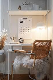 home office einrichten die schönsten tipps und