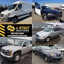 100 Commercial Truck Auctions J Stout Auction JStoutAuction Twitter