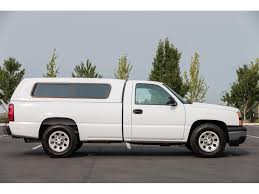 2006 Chevrolet Silverado 1500 Work Truck For Sale In Boise, ID ... Chevy Silverado 2500 Hd Work Truck For Sale In Boston Ma 1992 Ford F250 4x4 For Before Ebay Video Trucks Badger Equipment 2006 Chevrolet 1500 Sale Tucson Az 10 Best Used Diesel And Cars Power Magazine Dodge Dw Classics On Autotrader American Force Wheels New Ram Jarrettsville Md 2013 Gmc Sierra Norton Oh Stock Cars At Whosale Solutions Inc Loxley Al Autocom