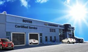 Contact GM Pickering Service Centre | Boyer GM Vehicle Service Chevrolet Colorado Review And Description Michael Boyer Ford Trucks Dealership In Minneapolis Mn F650 With Otb Built Van Body Ohnsorg Truck Bodies Parts Best Image Kusaboshicom 2016 Mod Pinterest Trucks Cars Home Facebook Vehicles For Sale 55413 Competitors Revenue Employees Owler Company Profile Repair Directory Jobs On Outside Sales
