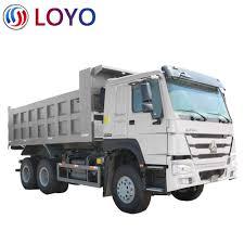100 Used Dump Truck Parts Sinotruk Howo Sale Japan Tires