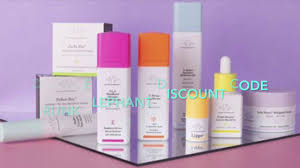 DRUNK ELEPHANT DISCOUNT CODE FOR 20% OFF Sephora Beauty Insider Vib Holiday Sale 2018 What To Buy Too Faced Cosmetics Coupons August Discounts 40 Off Sew Fire Selena Promo Discount Codes Strong Made Coupon Codes Promos Reductions Whats Inside Your Bag Drunk Elephant The Littles Save Up 20 At The Spring Bonus Macbook Air Student Deals Uk Bobs Fniture Com Dermstore Coupon 30 Vinyl Fencing 17 Shopping Secrets Youll Wish You Knew Sooner Slaai Makeup Skincare Brand That Has Transformed My
