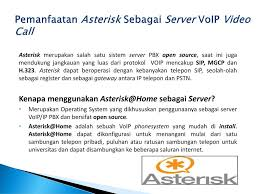 PERANCANGAN JARINGAN VOIP VIDEO CALL MENGGUNAKAN ASTERISK SIP ... Cara Mehubungkan Voip Gsm Gateway Yeastar Neogate Tg400 Dengan Voip Communications Ip Phone Systems Blair Leigh Enterprises Llc Astpp Open Source Voip Development Company Inextrix Vox Gratia Asterisk Pbx What Is A Fullfeatured Open Source Gpl How To Write Your Own Voice Over Ip Client Scott Lobdell Technic Dimension Membuat Sver Di Ubuntu Digium And Grandstream Create Highperformance Opensource Opensource Iot Kit Runs Openwrt Mics Arduino Yun Visual System Awesome Rebrncom The Face Of The Worlds 1 Software Presenting Transfer Blog Opportunities
